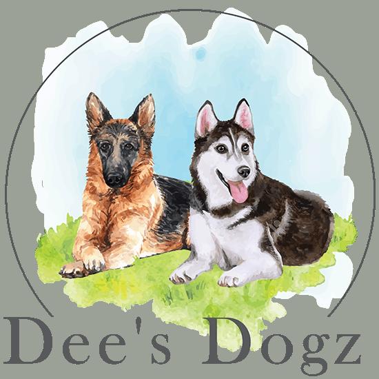 Dees Dogz